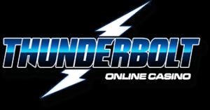 Thunderbolt-Casino
