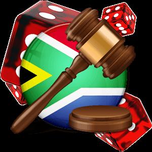 SA gambling laws