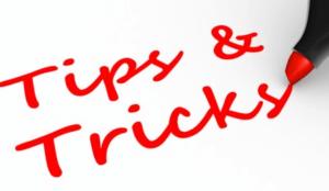 baccarat tips and tricks-SA