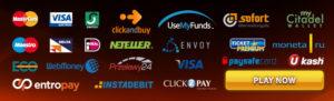 Banking methods-SA
