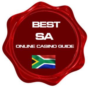 best SA casinos