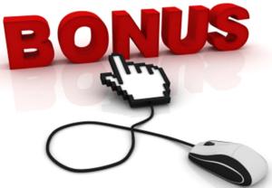 best online bonuses-SA