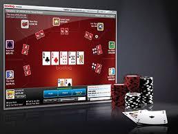 best online poker-SA
