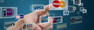 casino banking options-SA