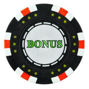 Casino bonuses-SA