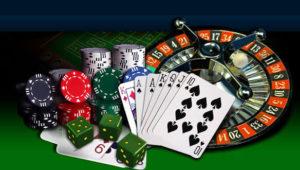 Online casino games-SA