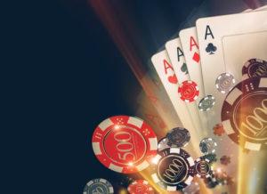 Casino games-SA