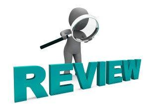 casino reviews-SA