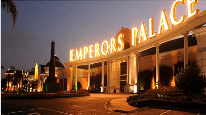 Emperors-Palace