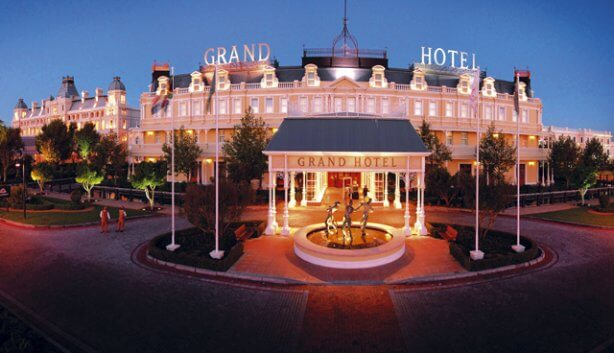 Grand-West-Casino