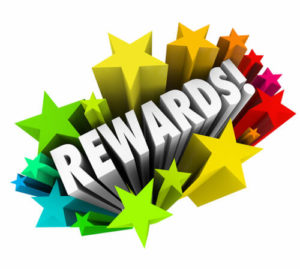 rewards-SA