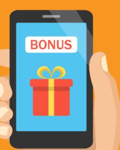 mobile casino bonuses-SA