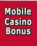 mobile casino bonuses-SA