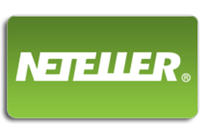 neteller-SA