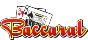 online baccarat-SA