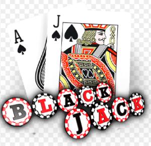 online blackjack-SA