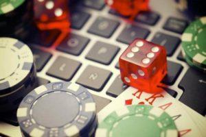 online casinos-SA