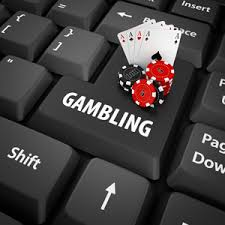 Online Gasmbling-SA