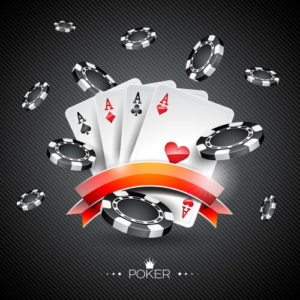Online Poker-SA
