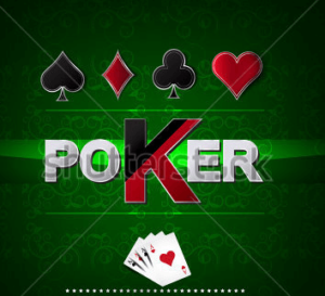 online poker variations-SA