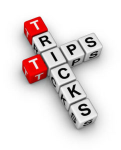 poker tips and tricks-SA