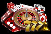 po[pular casino games-SA