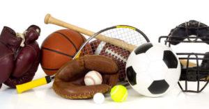 popular sports betting -SA