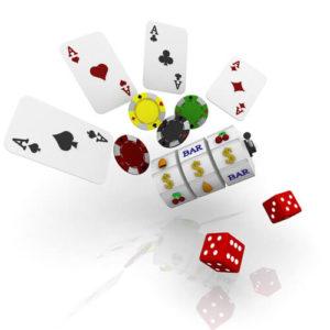 real money casino games-SA