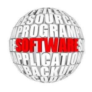 casino software provider-SA