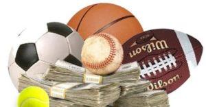 sports betting-SA