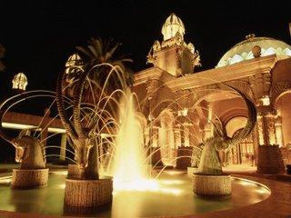 SunCity Casino-&-Resort