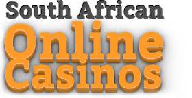 SA online scratch card casinos