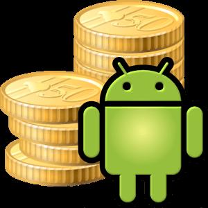 android casino bonuses-SA