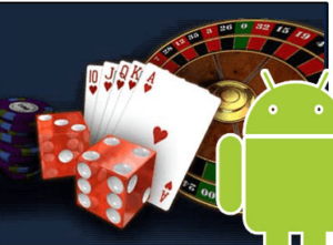 android casino games-SA