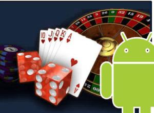 android casino games-SA
