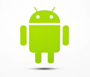 android casinos-South Africa