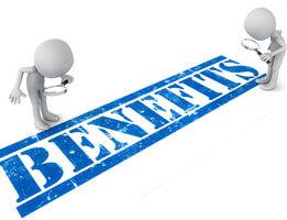 benefits-SA (1)