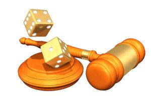 gambling laws-SA