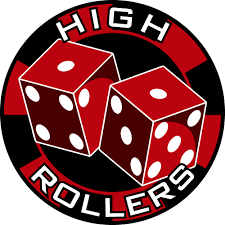high roller casinos-SA