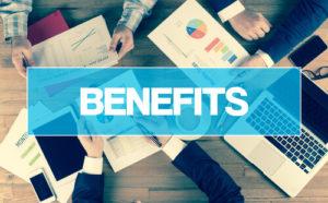 instant play benefits-SA