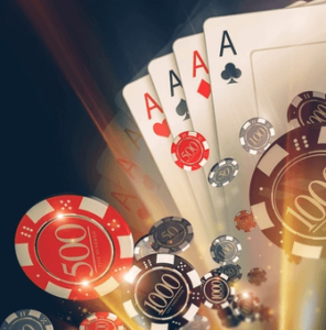 instant play casino games-SA