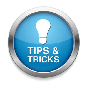 keno tips and tricks-SA