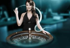 live dealer casino-SA