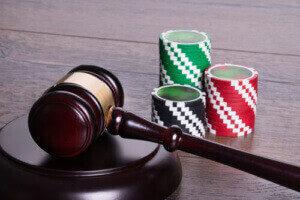 more on SA Gambling laws-SA