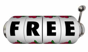 more on free play-SA