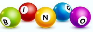 online bingo-SA