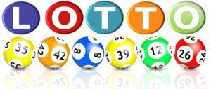 online lotto SA-SA