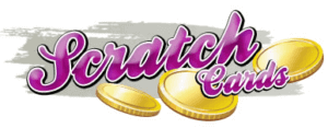 online scratch cards-SA