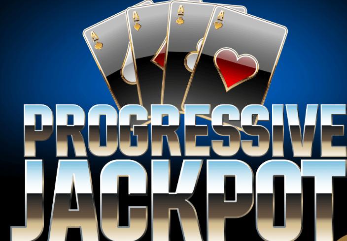 Progressive Jackpot Best Progressive Jackpots For Sa Gamblers