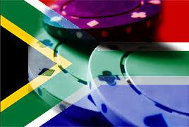 rand casinos-bottom line-SA